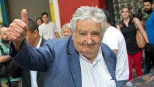 Las 10 frases que definieron a José Mujica y a su gobierno en Uruguay