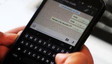 Conoce las estafas de las llamadas gratuitas de WhatsApp