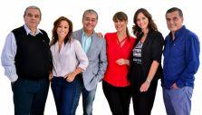 Debuta Tele13 Radio 103.3FM