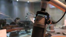 [EN VIVO] Señal en video de Tele 13 Radio 103.3 FM