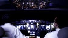 [VIDEO] Este domingo en Contacto: Alerta Aérea