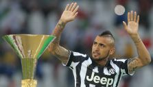 Juventus celebra el tetracampeonato con una victoria sobre Napoli