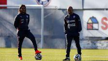 [VIDEO] Monasterio Celeste: El búnker que tendrá Chile para Copa América