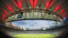 Qatar 2022: El Mundial que desnudó a la FIFA