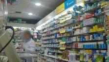 Contacto: ¿Son caros los remedios en Chile?