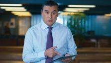[VIDEO] T13 Móvil: Descubre el nuevo canal de noticias que va contigo a todas partes