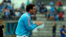 [VIDEO] Las increíbles historias de Pablo Guede en su carrera como futbolista
