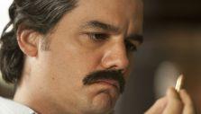 """La segunda temporada """"Narcos"""" debuta el 2 de septiembre por Netflix"""