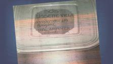 Caso Lissette Villa: investigan administración de fármacos al interior del Sename