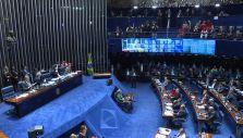 T13 en Brasil: ¿De qué se acusa a Dilma Rousseff?