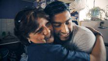 Fui al Sename y sobreviví: Historias de jóvenes egresados de hogares de menores