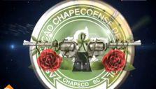 [VIDEO] Siguen los homenajes: el mundo se tiñe de verde Chapecoense