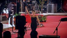 [VIDEO] Los secretos de la gala del Festival de Viña
