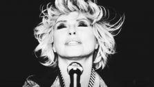 Blondie estrena el video de su nuevo single Fun