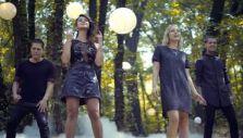 Kudai lanzó nuevo videoclip