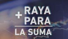 [VIDEO] Raya para la suma: en qué consiste la Operación Renta 2017
