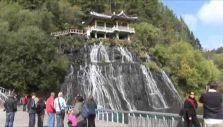 [VIDEO] Corea del Norte: el país más hermético del mundo se abre al turismo