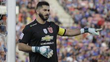 [VIDEO] Día especial para Herrera: La U y Everton animan duelo clave en el Transición