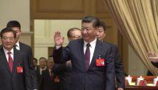 [VIDEO] El hombre más poderoso del mundo