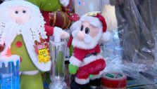 [VIDEO] Se inicia oferta de empleos por temporada