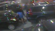 [VIDEO] Puente Alto y Santiago encabezan ranking de comunas con más robos de autos