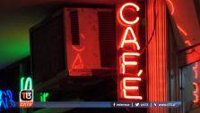[VIDEO] #HistoriasEn8Minutos: cafés con piernas