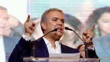 [VIDEO] Quién es Iván Duque, el joven abogado electo presidente de Colombia