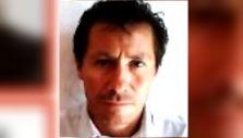 [VIDEO] México niega extradición de comandante Emilio