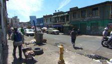[VIDEO] Controversia urbanística en Recoleta