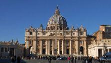 [VIDEO] Juan Carlos Cruz: El rol de victima de Karadima en histórica cumbre en el Vaticano
