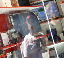 Pérdidas en el retail en Chile ascienden a US$521 millones