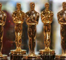 Lista completa de los nominados y ganadores de los premios Oscar