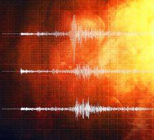 Sismo de mediana intensidad se percibe en la costa del Maule
