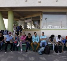 Gobiernos latinoamericanos piden que EE. UU. revise su política migratoria hacia Cuba