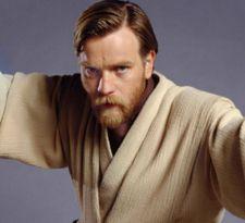 Star Wars: Obi-Wan Kenobi tendría su propia película