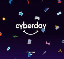 CyberDay 2016: Estas son las 140 empresas que tendrán productos con ofertas