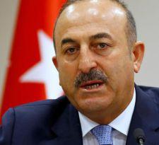 Arrestan en Turquía a tres ex altos diplomáticos vinculados con golpe fallido