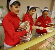 Se inicia nuevo pago anual del Subsidio Empleo Joven y el Bono Trabajo Mujer