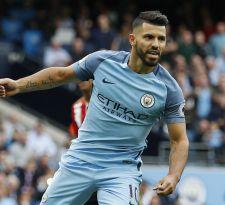 [Gol a Gol] Manchester City va por clasificación en Champions