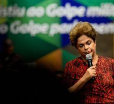 Clóvis Rossi analiza el escenario que viene en Brasil después de destitución de Rousseff