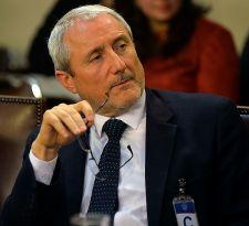 Vicepresidente del Cruch dice que UNAB no será expulsada de sistema único admisión al menos por 2017