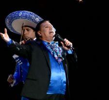 Los lazos que Juan Gabriel tenía con Chile