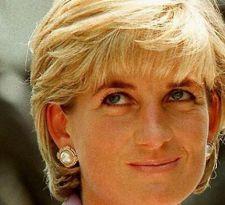 Hace 19 años que murió Diana de Gales, la llamada Princesa del Pueblo