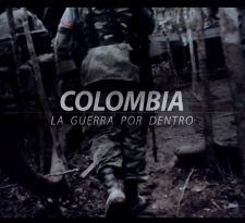 [AVANCE] 50 años de sangre: Colombia, la guerra por dentro