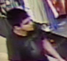 Capturan al atacante que mató a cinco personas en el estado de Washington