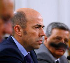 Pensiones: Bermúdez dice que hubo una omisión en la aplicación de la ley en Contraloría