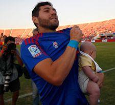 José Rojas repasa a Beccacece y expresa deseo de que Castañeda siga en 2017