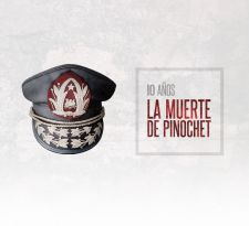 Especial: 10 años de la muerte de Pinochet