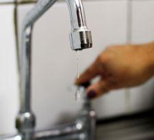 Se anuncia suspensión de suministro de agua potable para la Provincia de San Antonio