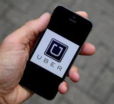 Uber promete dejar de usar programa que burla controles policiales